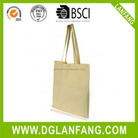 organic cotton bags,promotion shopping whioth printing cotton bag