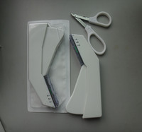 Good Quality Skin Stapler & Factory Supply Directly beauty instrument