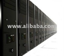 Virtual Private Server - VPS starting from $25.00 / month