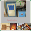 High quality WH-VI-160KW high frequency heating equipment induction heating furnace