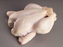 Whole Chicken/Feet /Chicken Paws/Legs Grade A