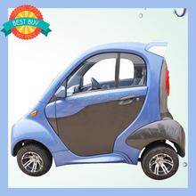 cheaper smart electric car price