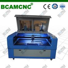 metallo stampante 3d macchina di taglio laser in vendita a caldo
