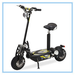 Hot new products for 2015 2015 year hot sale electric scooter dealer