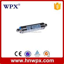 Favorable design Fast response 1000Mbps POE Lightning arrester