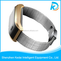 Hot selling DK-025 android smart bluetooth watch on selling