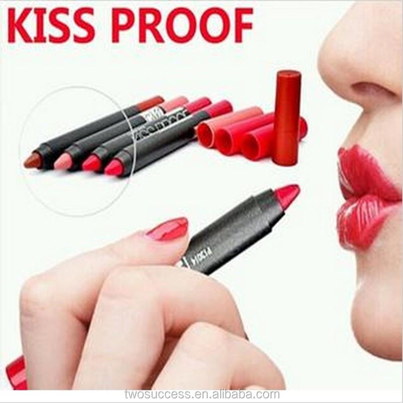 19 Colors Moisturizing Lip Gloss (9).jpg