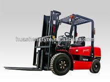 Forklift Tyre 1000/20 1200/20 to global market