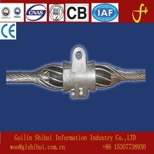 ACSR conductor for Opgw
