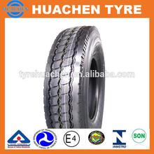 pneumatici per autocarri pneumatici in gomma solida per carrello