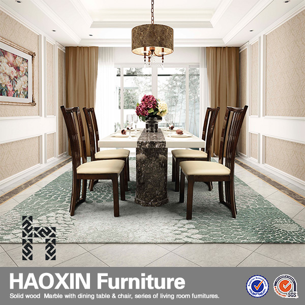 Wholesale Unique Dining Marble Top Furniture Dining Chair  : Wholesale Unique dining marble top furniture dining from alibaba.com size 600 x 600 jpeg 200kB
