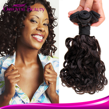 Elegant and graceful extensions plus hair weave large assortment kbl brazilian hair bright luster funmi virgin human hair