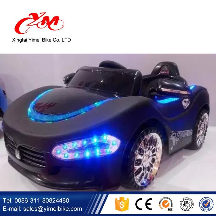 nouveau lectrique jouets de voiture pour enfants usine enfants prix pas cher moteur. Black Bedroom Furniture Sets. Home Design Ideas