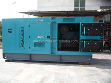 top quality!!! Best prices latest 100kva generator on sale with CE ISO for sale