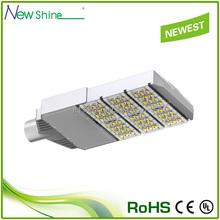 free sample manufactory 150w led street light