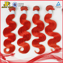 JP Hair Can Be Dyed Easy To Color Fashion Popular Ombre Color Jumbo Braiding Hair