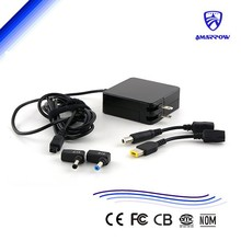 laptop universal wall charger adapter for Samsung 19v 4.74a 5.5*3.0mm in stock