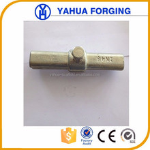 Scaffold Forged Inner Joint Pin