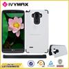 design mobile phone case for LG LS770 protector celulares