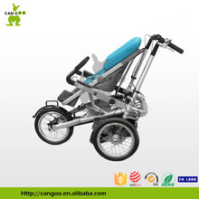 2015 New Products 2-in-1 Baby Stroller Good Quality