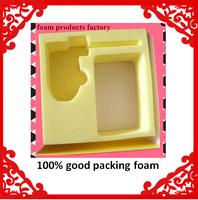 High Density PU Packing Foam Supplier