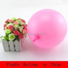 balloon supplier balloon latex latex round ballon balloon manufacturer