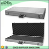 Fashional aluminum rifle shot gun case