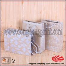 Reusable christmas gift bag ideas,decorative reusable produce bags
