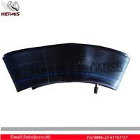 Motorcycle Inner butyl Tire tube