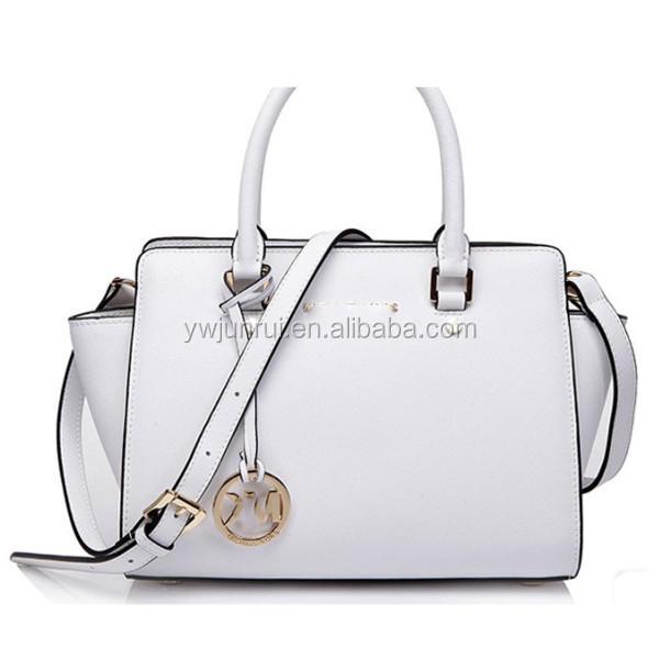 2014 bolsos de imitación de venta al por mayor de imitación fashionisa mujer de la marca