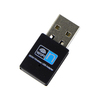 300Mbps USB WiFi Wireless Network converter LAN 802.11n/b/g