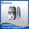 Compatible To AES M05 PTFE Wedge Mechanical Seal
