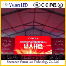 new products shenzhen p3 led display xxxx sex video, xxx china video led dot matrix outdoor display, xxx video tv led display