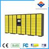 Post Parcel Lockers/Logistic Storage Lockers/express locker