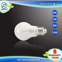 low cost good quality for school usb cable 18W 120v 230v g9 led bulb 4w replacing 40w g9 halogen