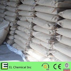 Controlled Release Compound Fertilizer NPK 20-15-15 fertilizer 50%