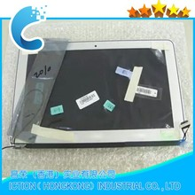 "For Apple FOR MacBook Air A1465 Full lcd display Assembly 11.6"" 2012 year"