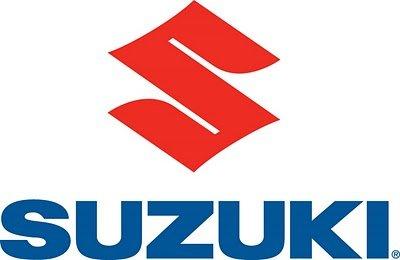 Maruti Suzuki véritable pièces détachées inde