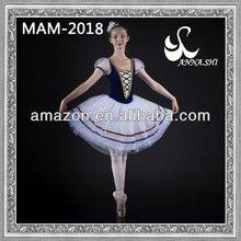 ballet tutú clásico <span class=keywords><strong>de</strong></span> <span class=keywords><strong>danza</strong></span>
