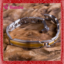 Want to buy stuff from china custom anchor bracelet