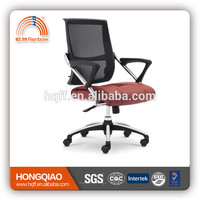 hot sales training chair unique durability mesh stackable chair office table