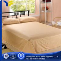 queen bed wholesale 100% cotton 2013 seersucker bedding set