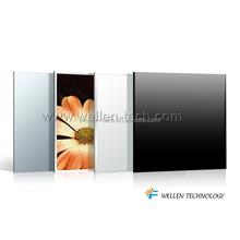 wall mounted bathroom/room bed heater