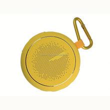 Oem / Odm Ipx4 Bluetooth Pop Rock Portable Usb Speaker, portable mobile speakers