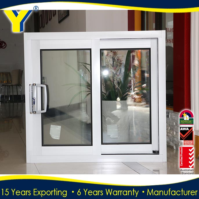 Used windows and doors cheap house windows for sale for Cheap windows and doors for sale