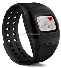 Original factory Mu3 smart health watch,fitness tracker heart rate