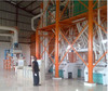 Maize milling machine for Africa market--China Factory