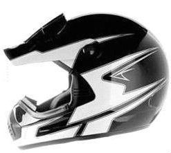 high quality helmet for top sale in every country