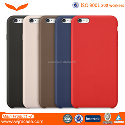Waterproof cheap mobile phone case,Wholesale cell phone case