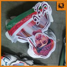 wholesale custom stickers,die cut vinyl stickers
